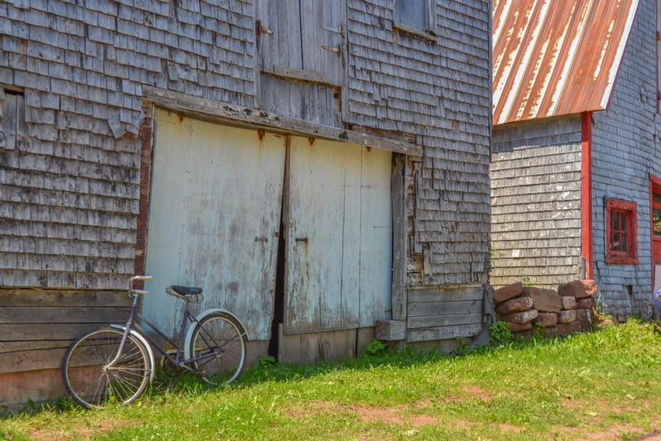 bike-and-barns.jpg
