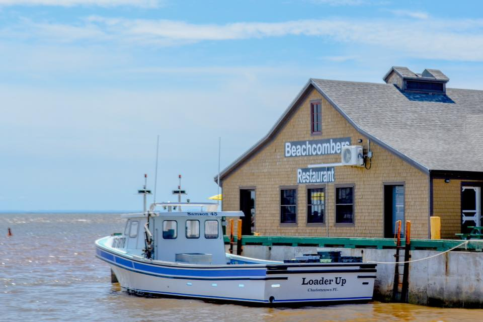 BeachcombersRestaurant.jpg