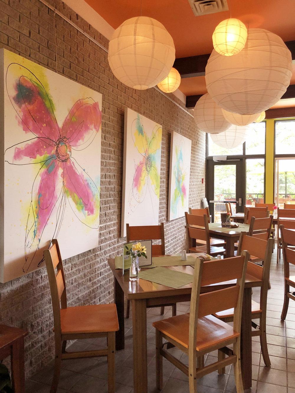 cafe-flora.jpg