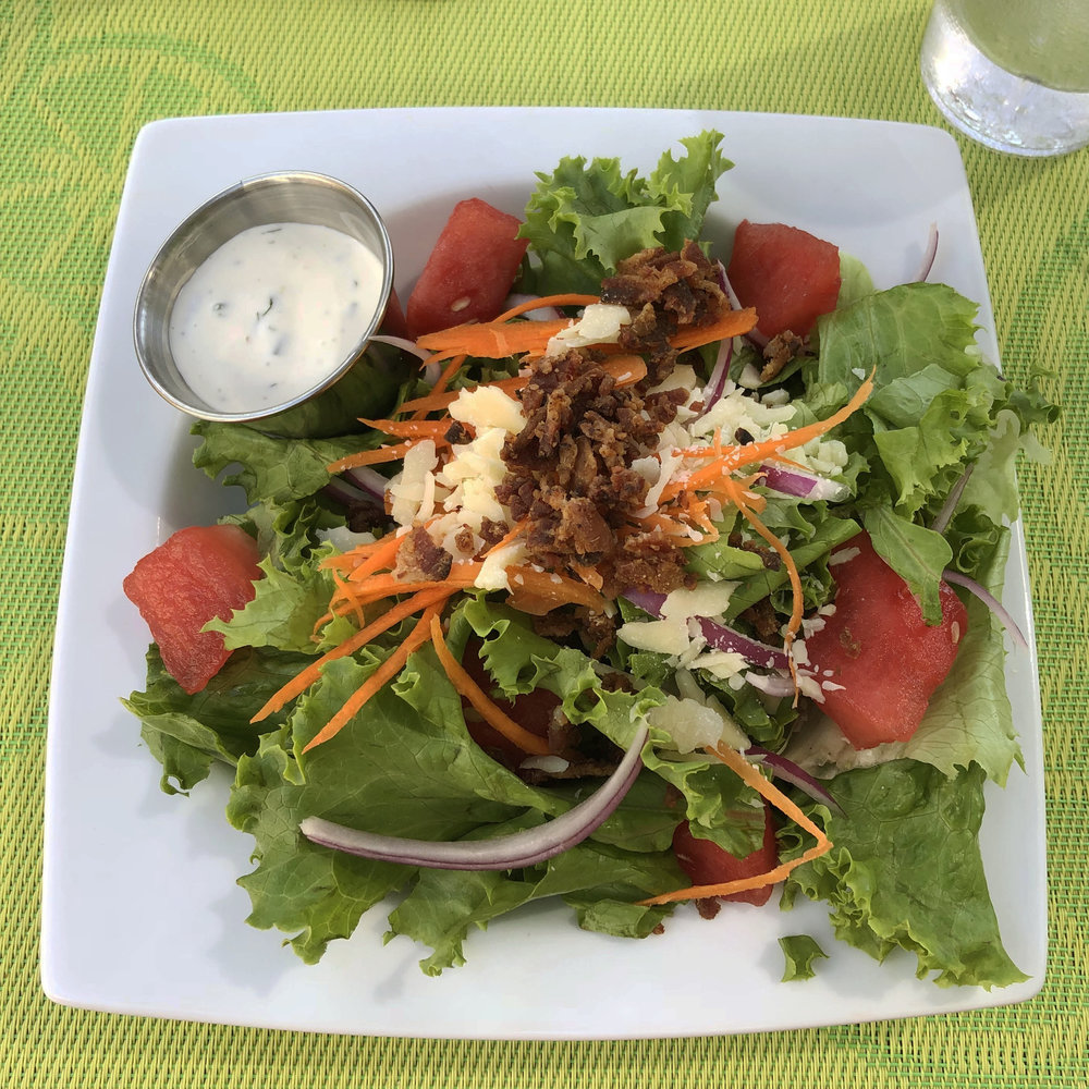 sweet-and-salty-salad copy.jpg