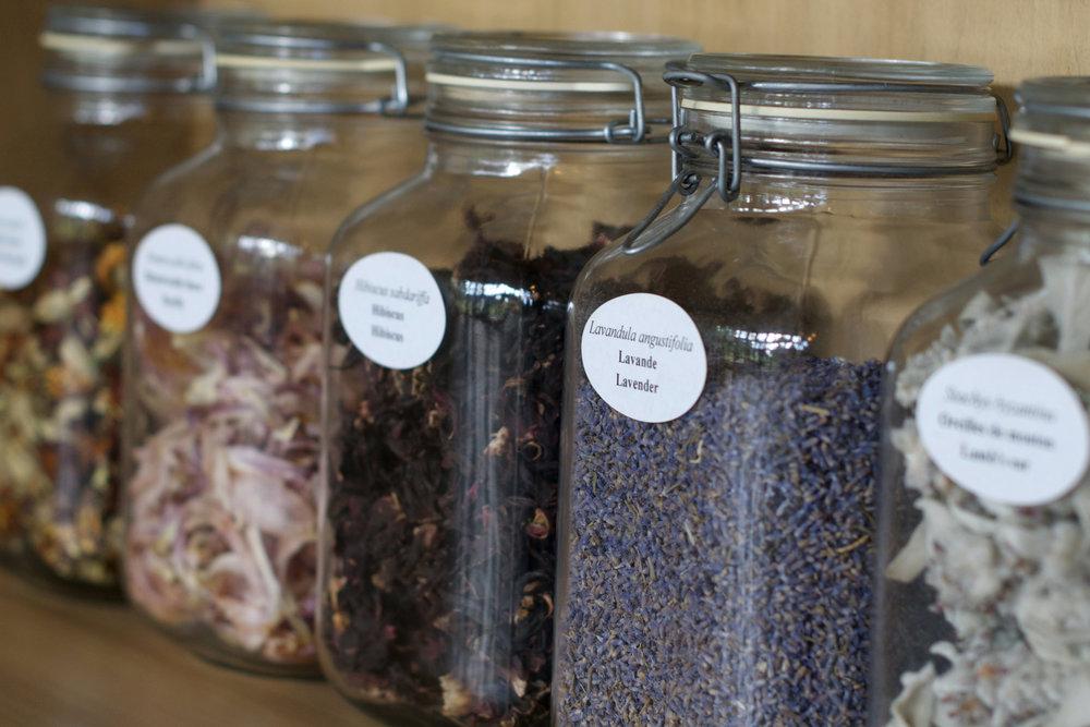dried-flower-jars.jpg