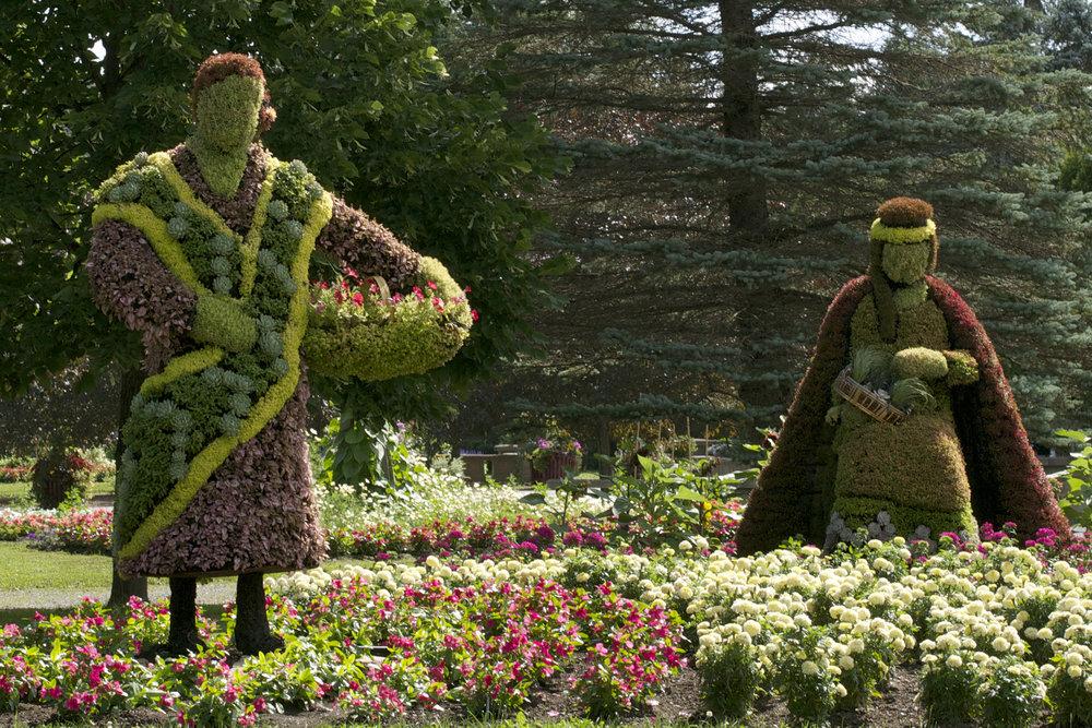 gardeners-sculptures.jpg
