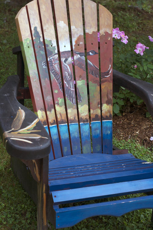 Canadian-Goose-adirondack-chair.jpg
