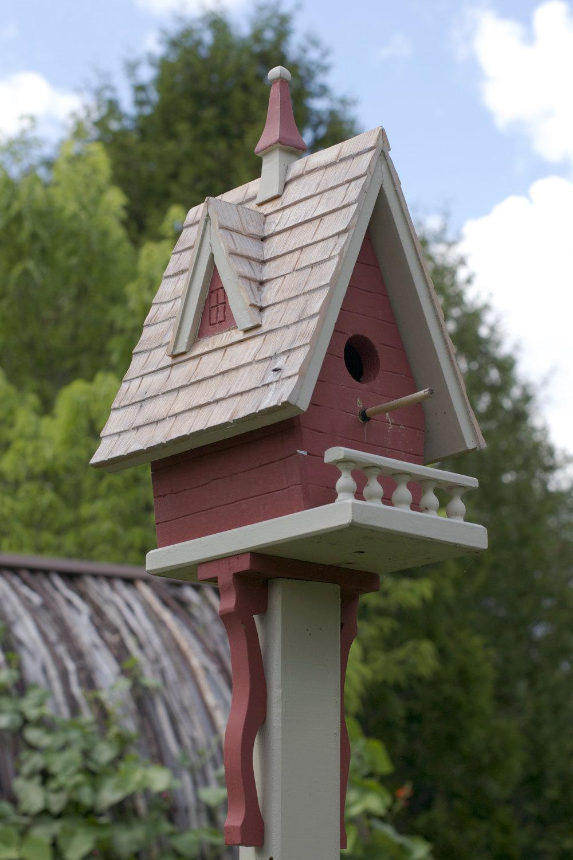 red-birdhouse.jpg