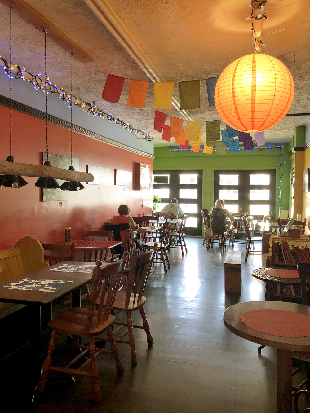 cafe-lotus-colourful.jpg