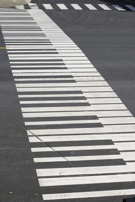 piano-keyboard-crosswalk.jpg