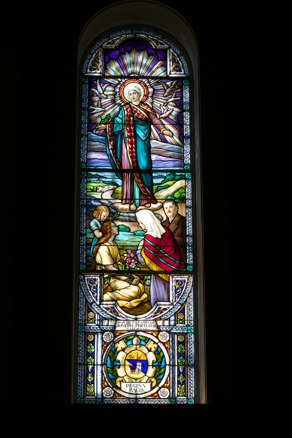 man-in-stained-glass-window-full.jpg
