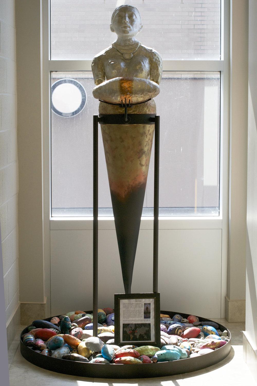 cocoons-sculpture.jpg