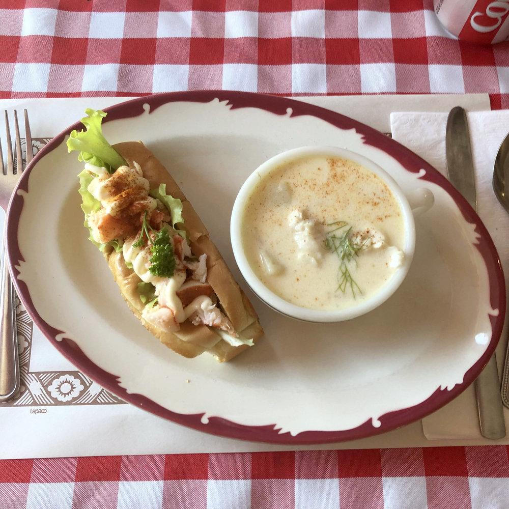 lobster-roll-45th-parallel.jpg