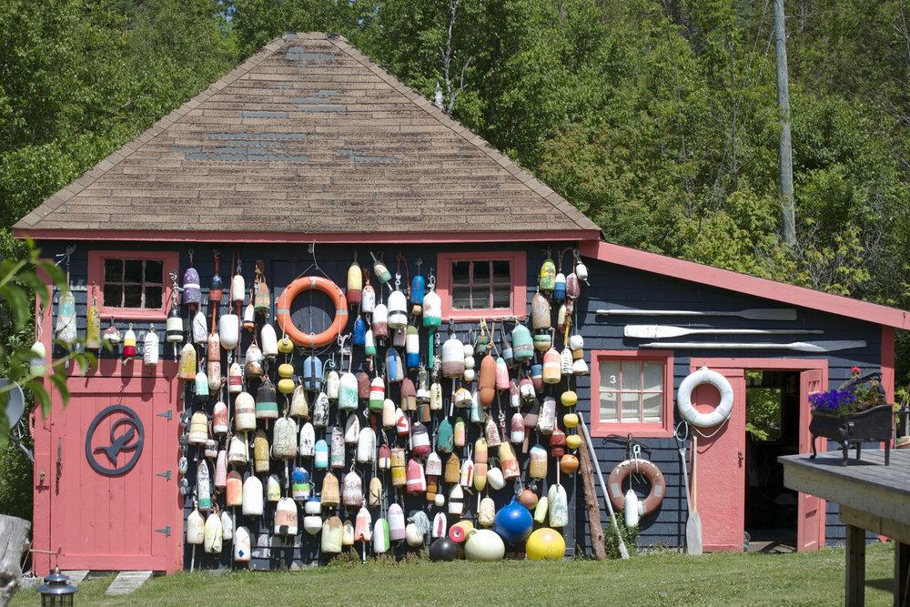 buoy-shed-full-shot.jpg