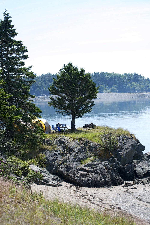 best-camping-spot-ever.jpg