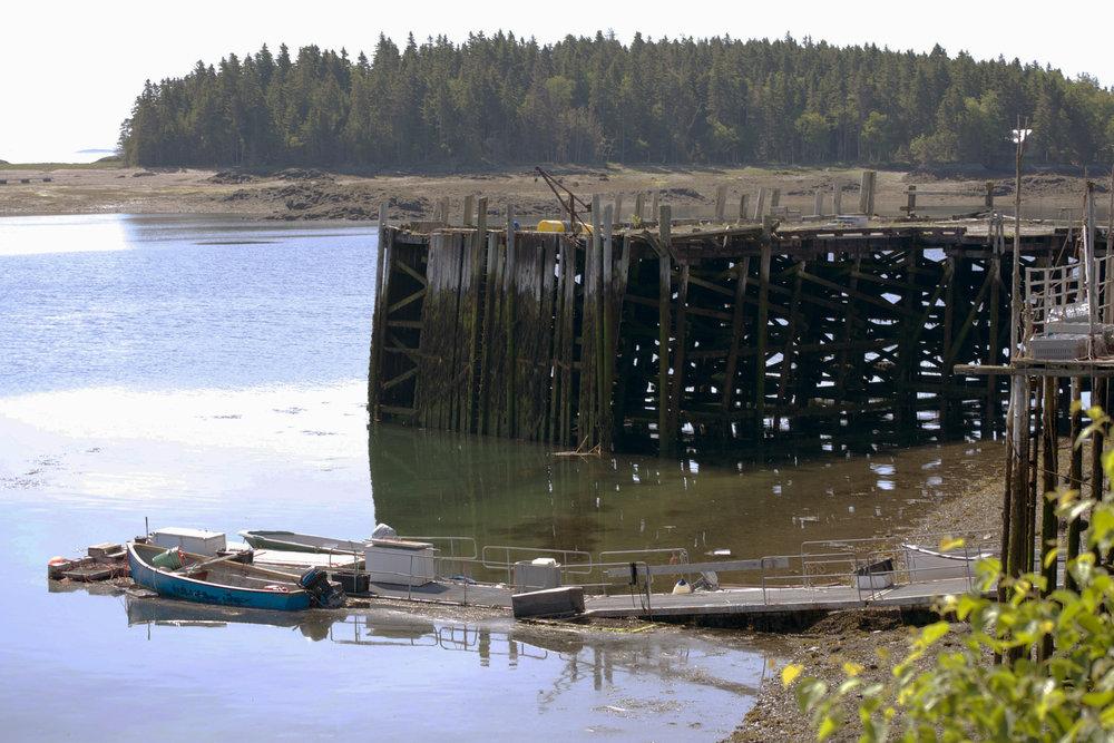 deteriorating-wharf.jpg