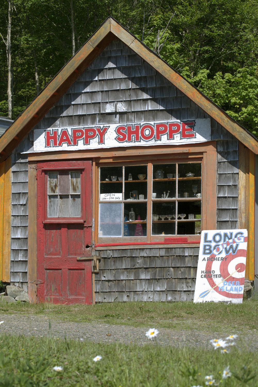 Happy-Shoppe.jpg