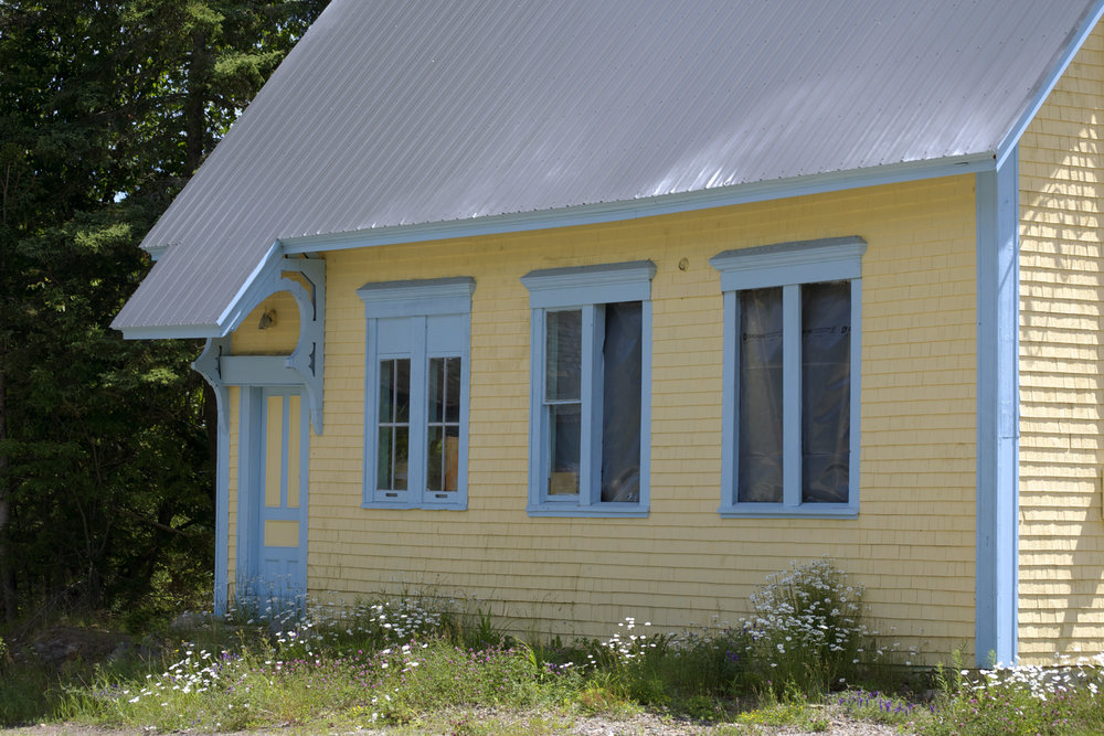 yellow-and-baby-blue-house.jpg