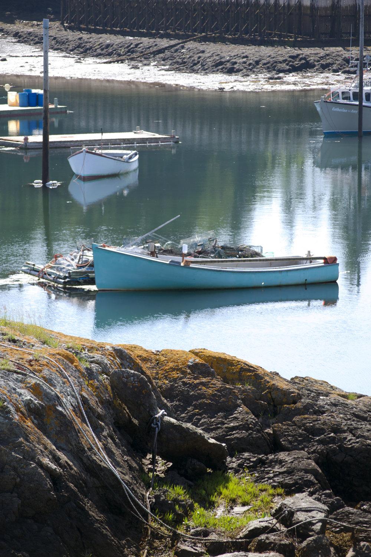 turquoiseboat.jpg