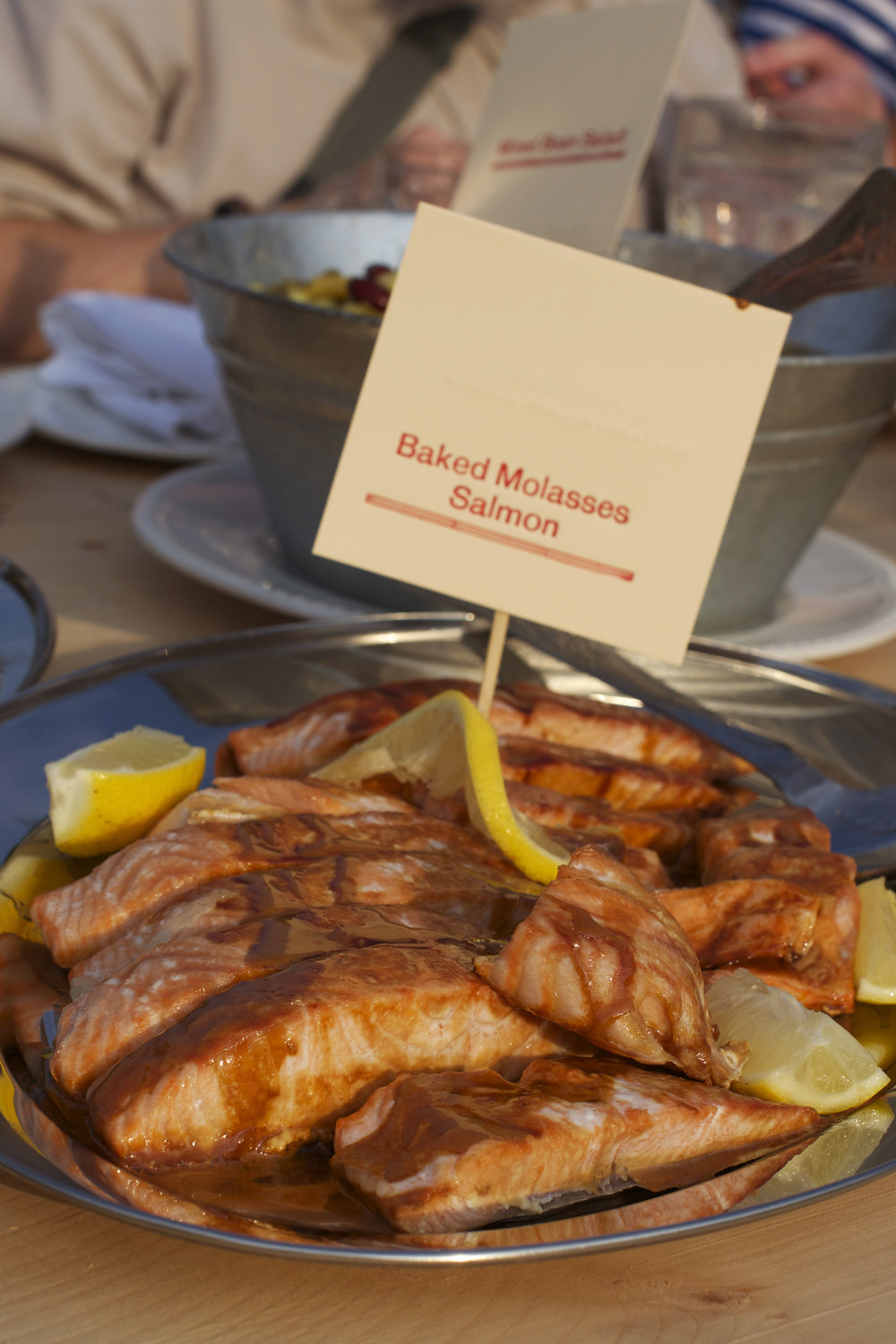 Baked-Molasses-Salmon.jpg