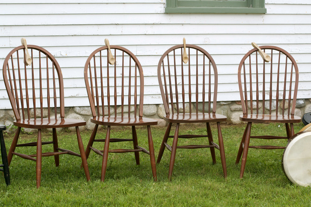chairs-with-spoons.jpg