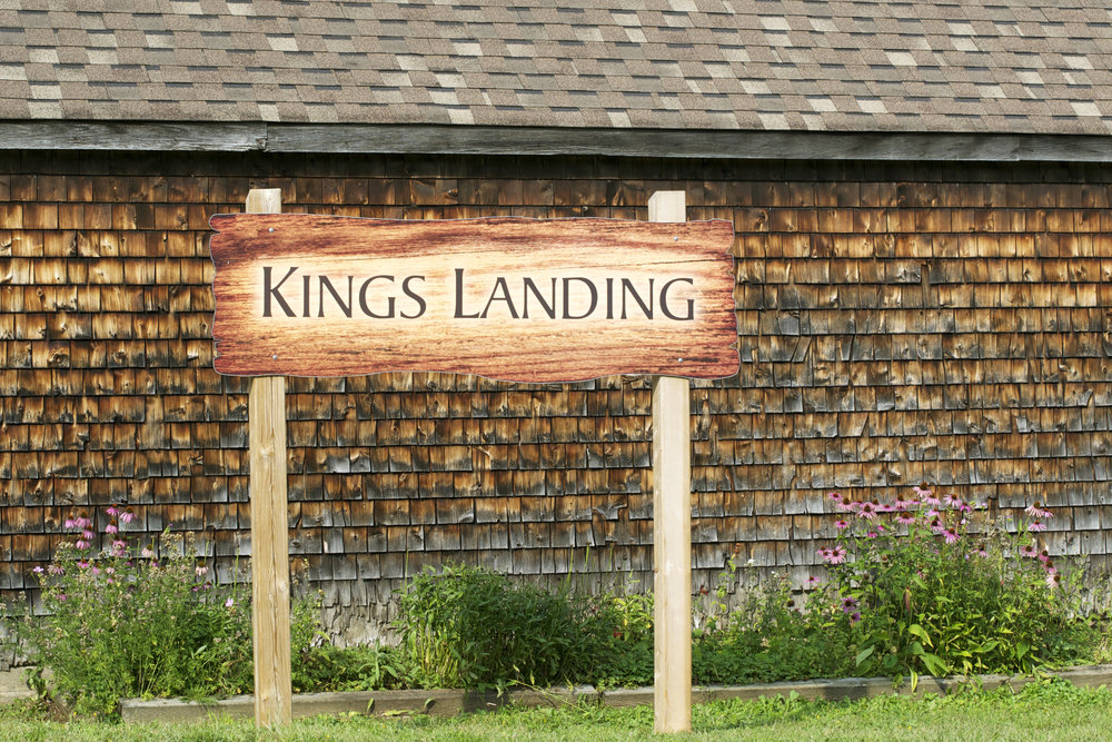 Kings-Landing-sign.jpg