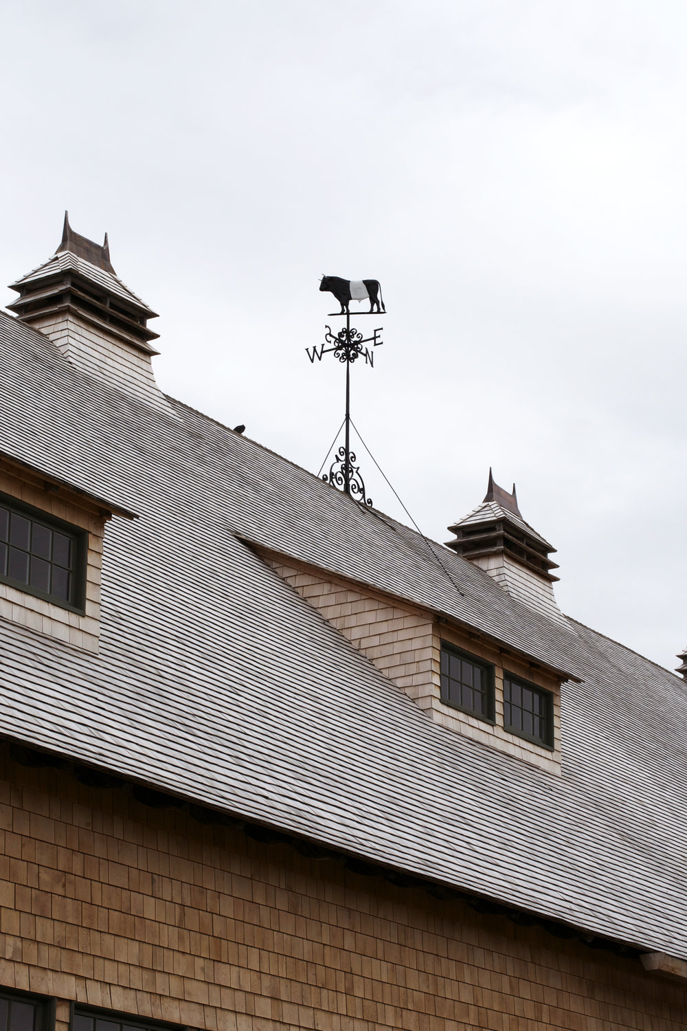 barn-weathervane.jpg