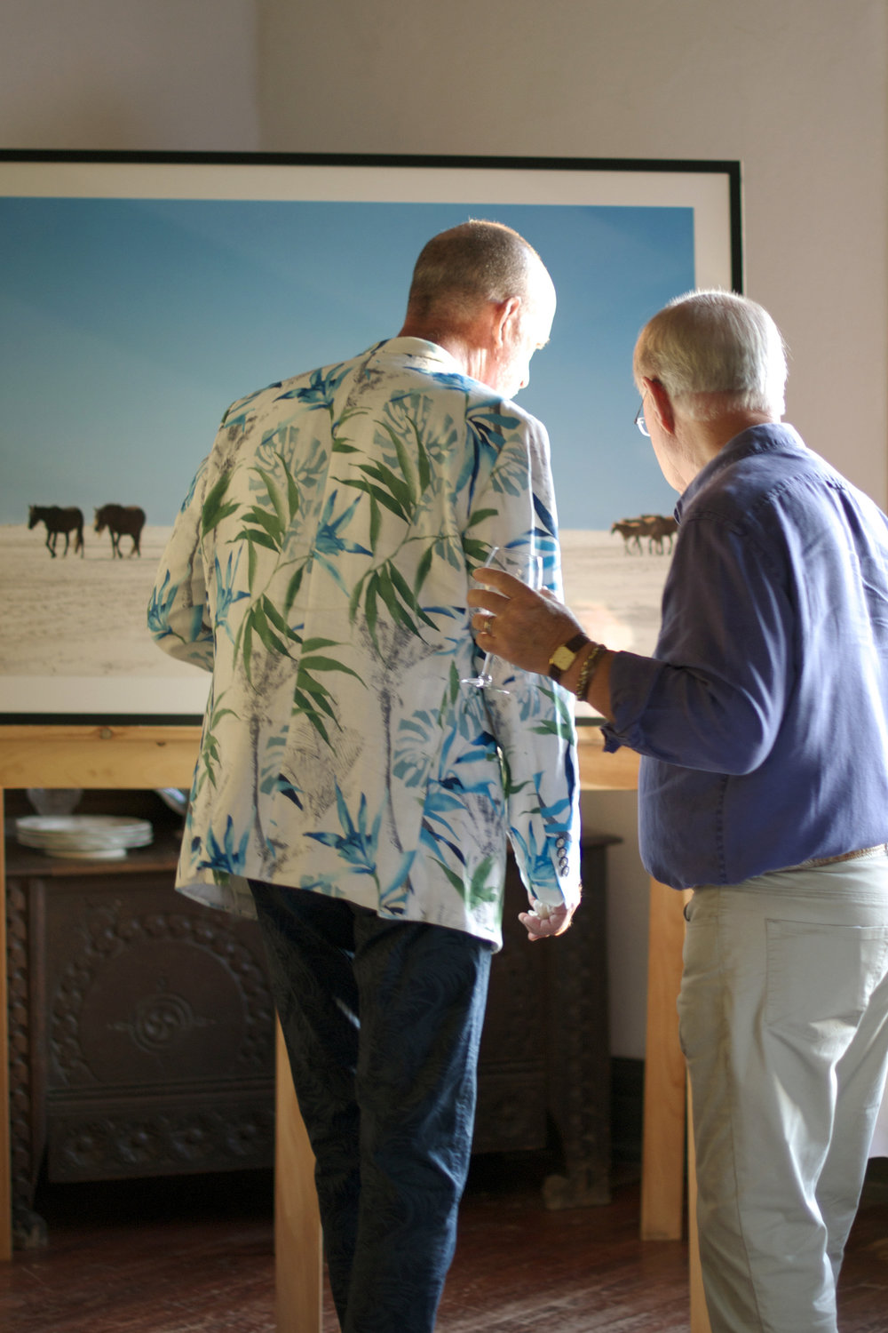 Hawaiian-Jacket-Jens-Herd.jpg