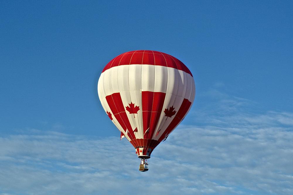 canadaflagballoonfestival.jpg