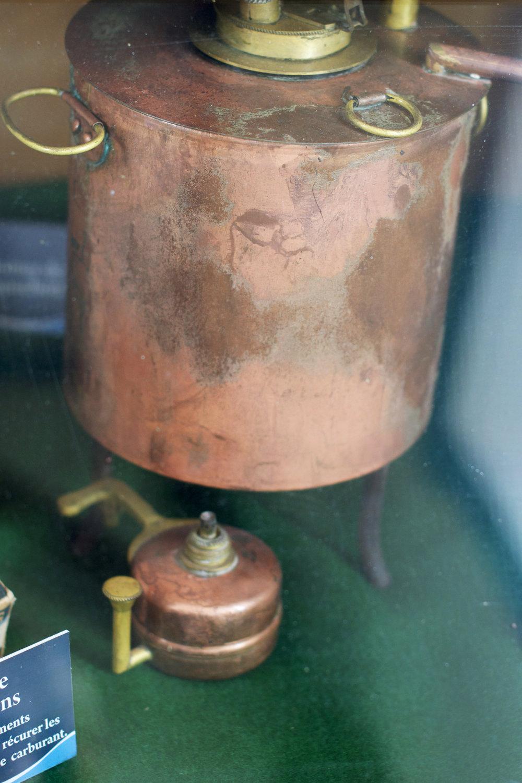 copper-burner.jpg
