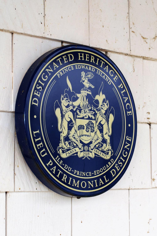 designated-heritage-site-sign.jpg