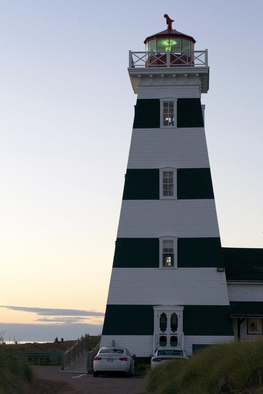 lighthouse-at-sunset.jpg