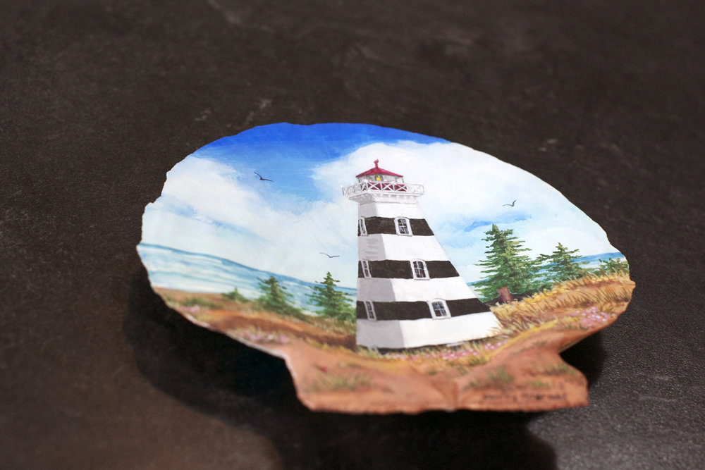 painted-lighthouse-shell.jpg