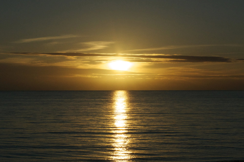 sunset-water-view.jpg