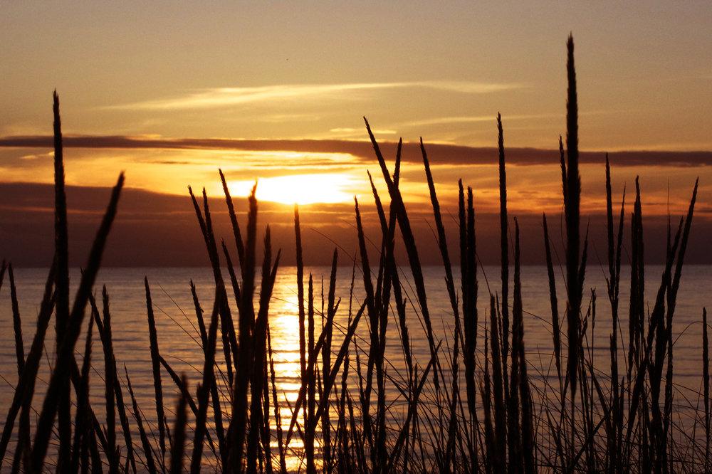 sunset-gorgeous-last-view.jpg