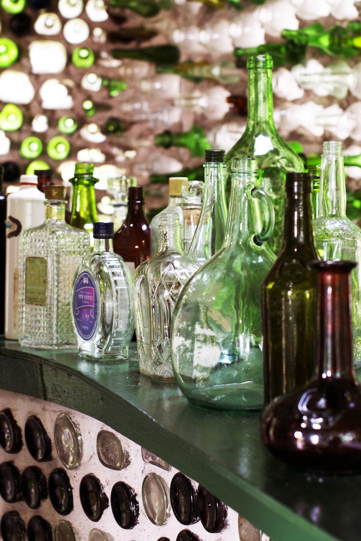 bar-bottles.jpg