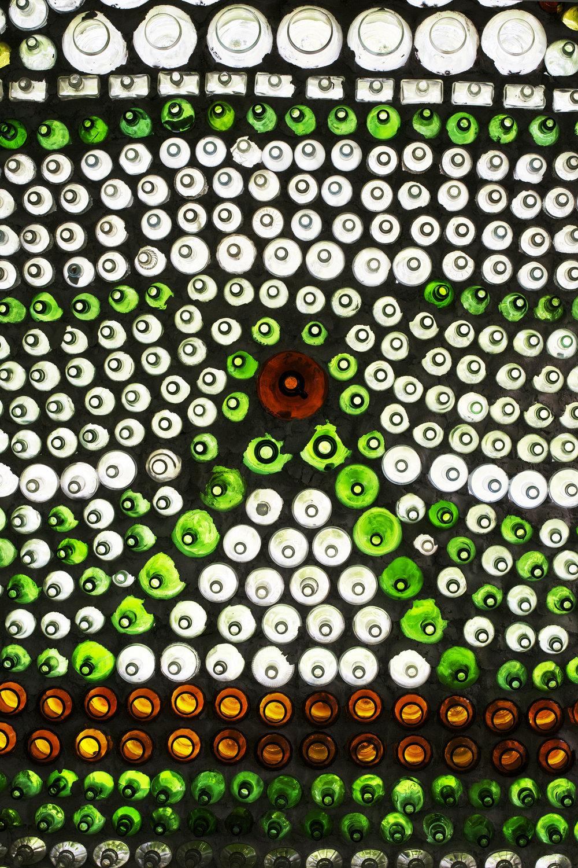 bottles-design1.jpg