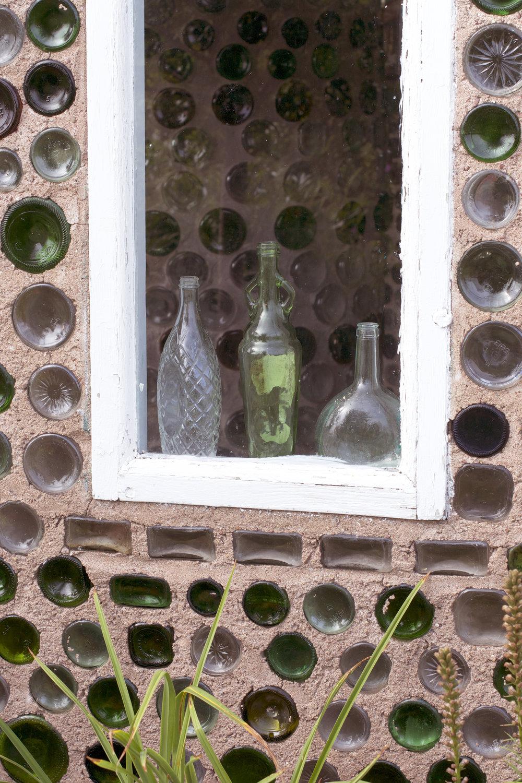 bottles-in-window.jpg