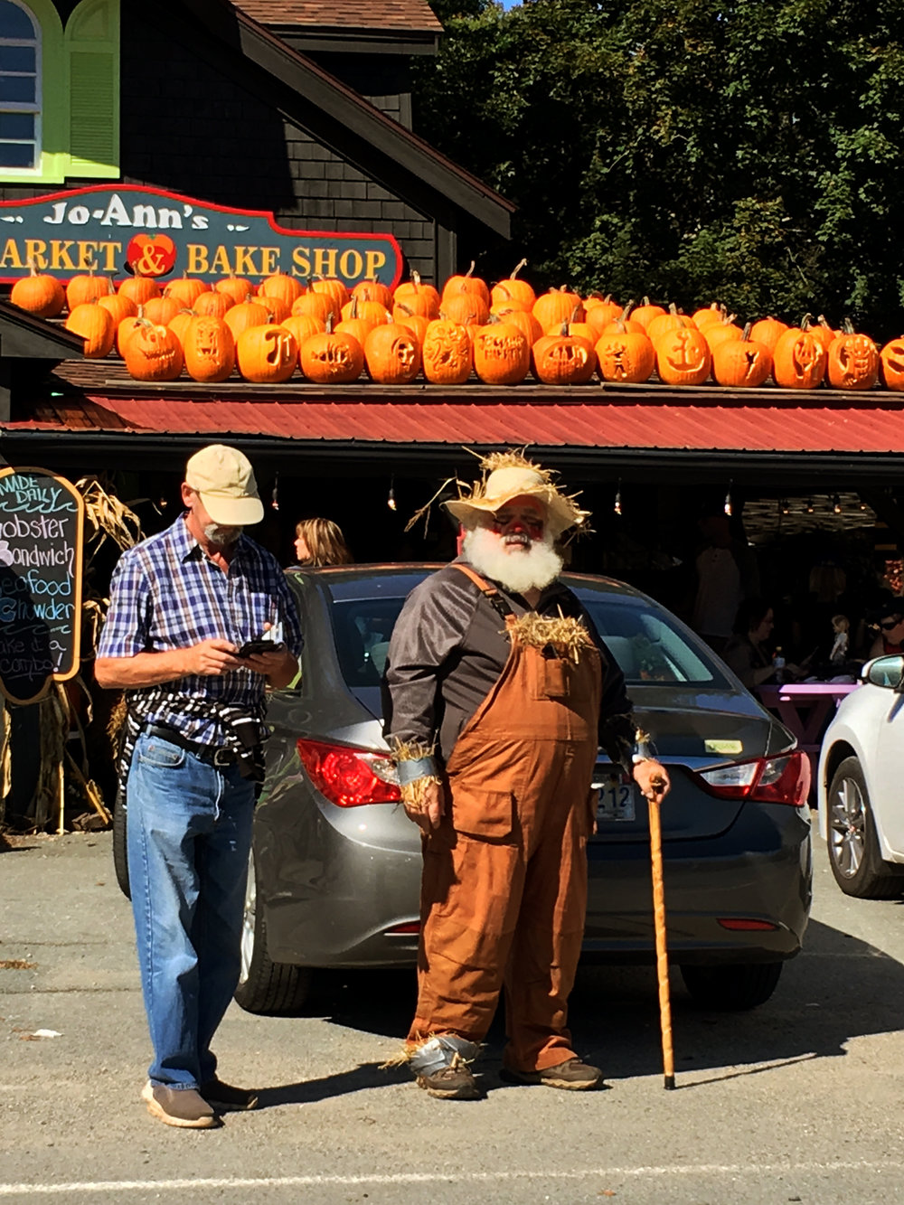 Old-Man-scarecrow.jpg