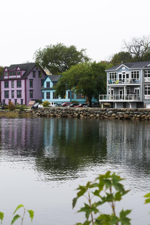 Mahone-Bay-homes-reflections.jpg