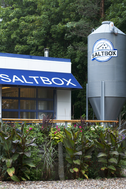 saltbox-brewery.jpg