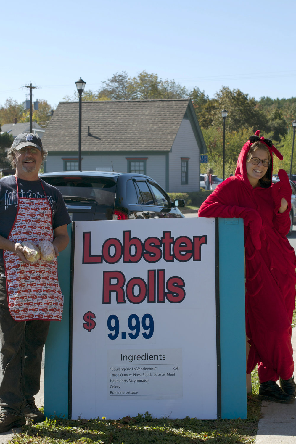 lobster-girl-and-rolls-for-sale.jpg