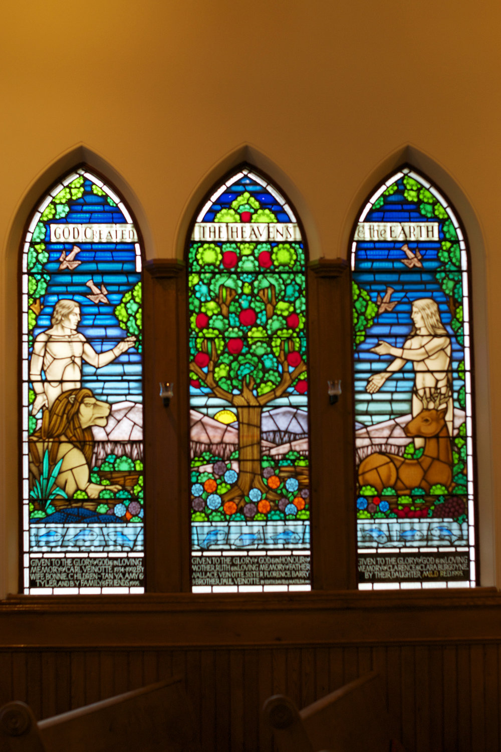 church-stained-glass-window.jpg