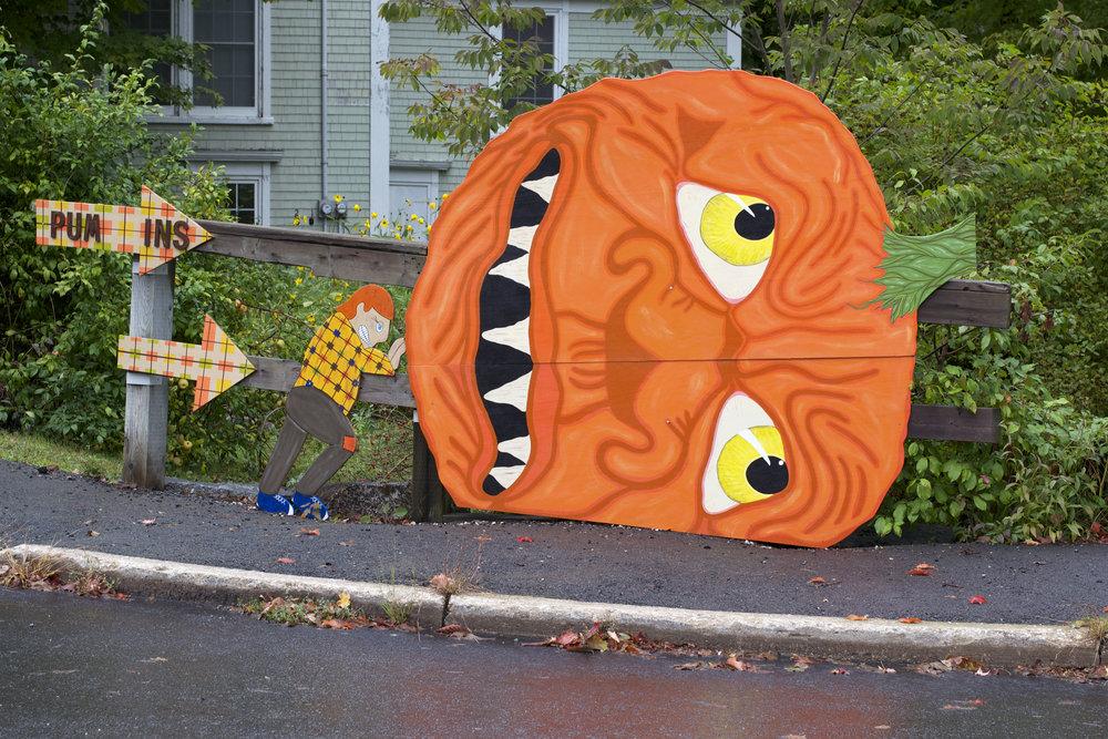 pumpkins-sign.jpg