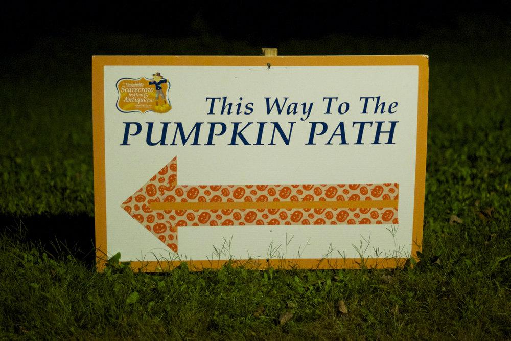 Pumpkin-Path-sign.jpg