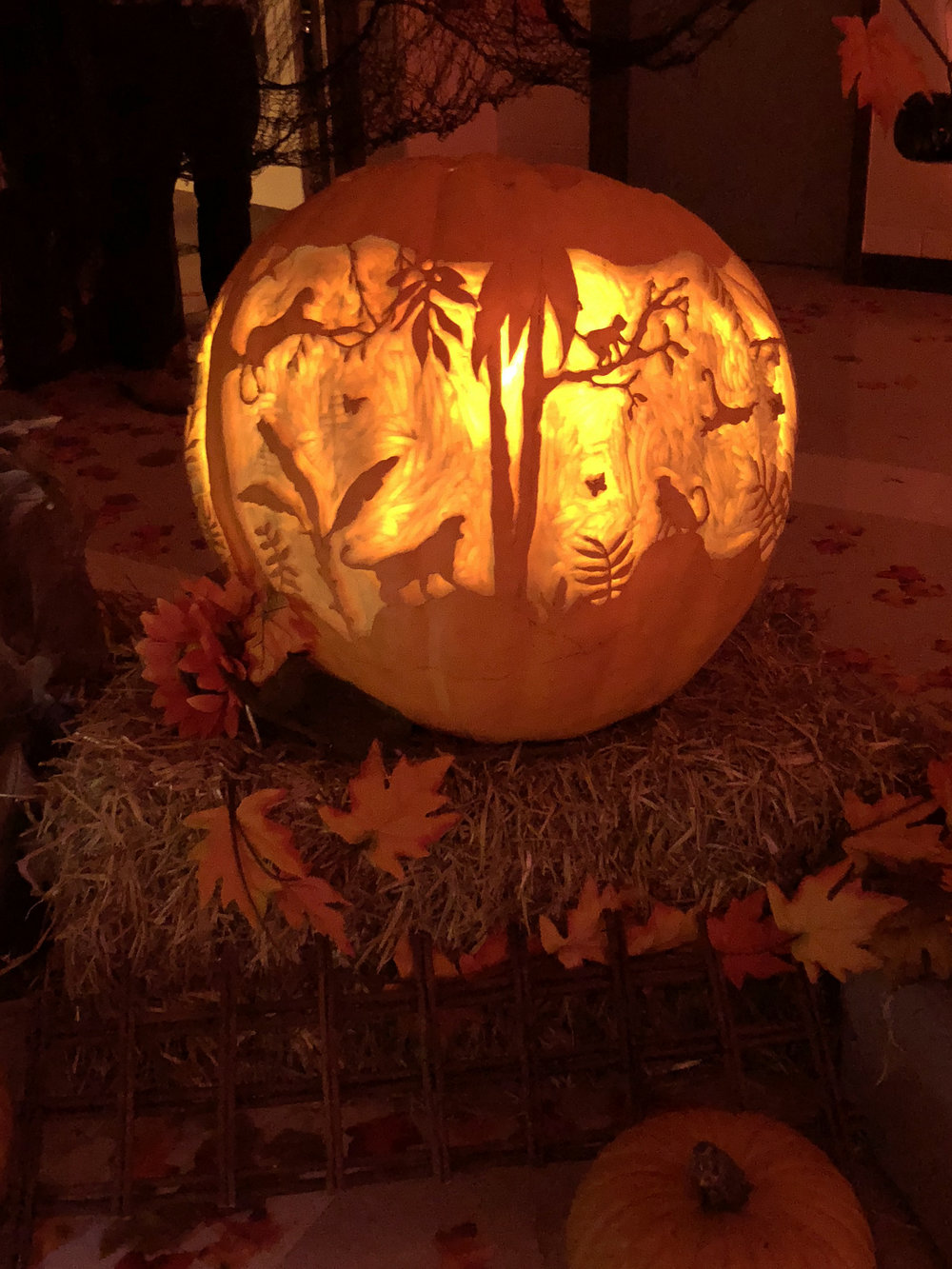 jungle-carved-pumpkin.jpg