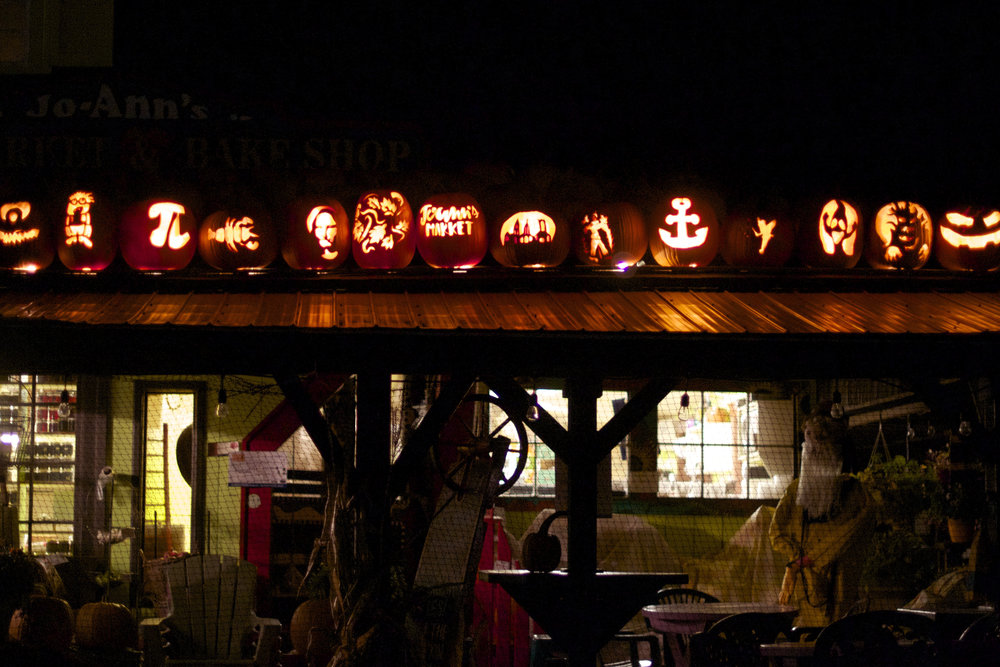 joanns-jack-o-lanterns.jpg