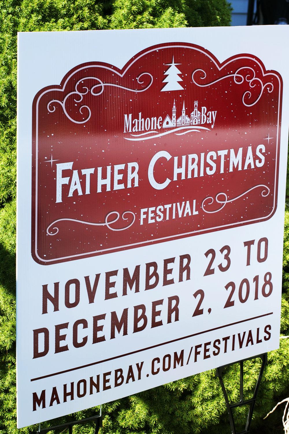 Father-Christmas-Festival.jpg
