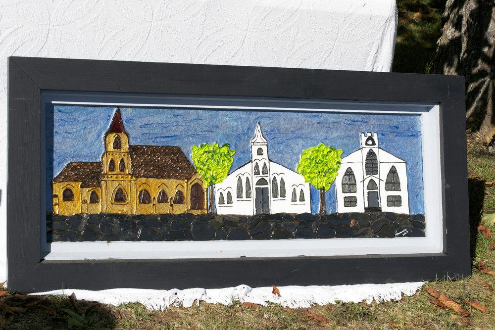 3-churches-artwork.jpg