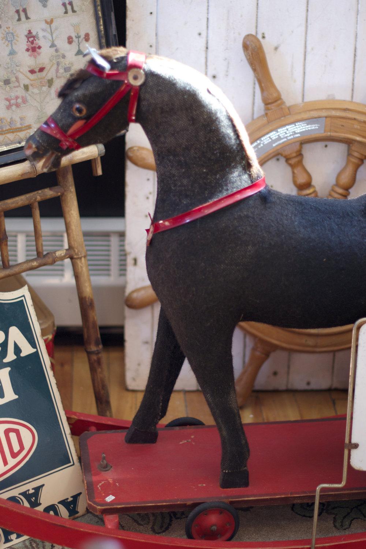 large-stuffed-horse-pull-toy.jpg