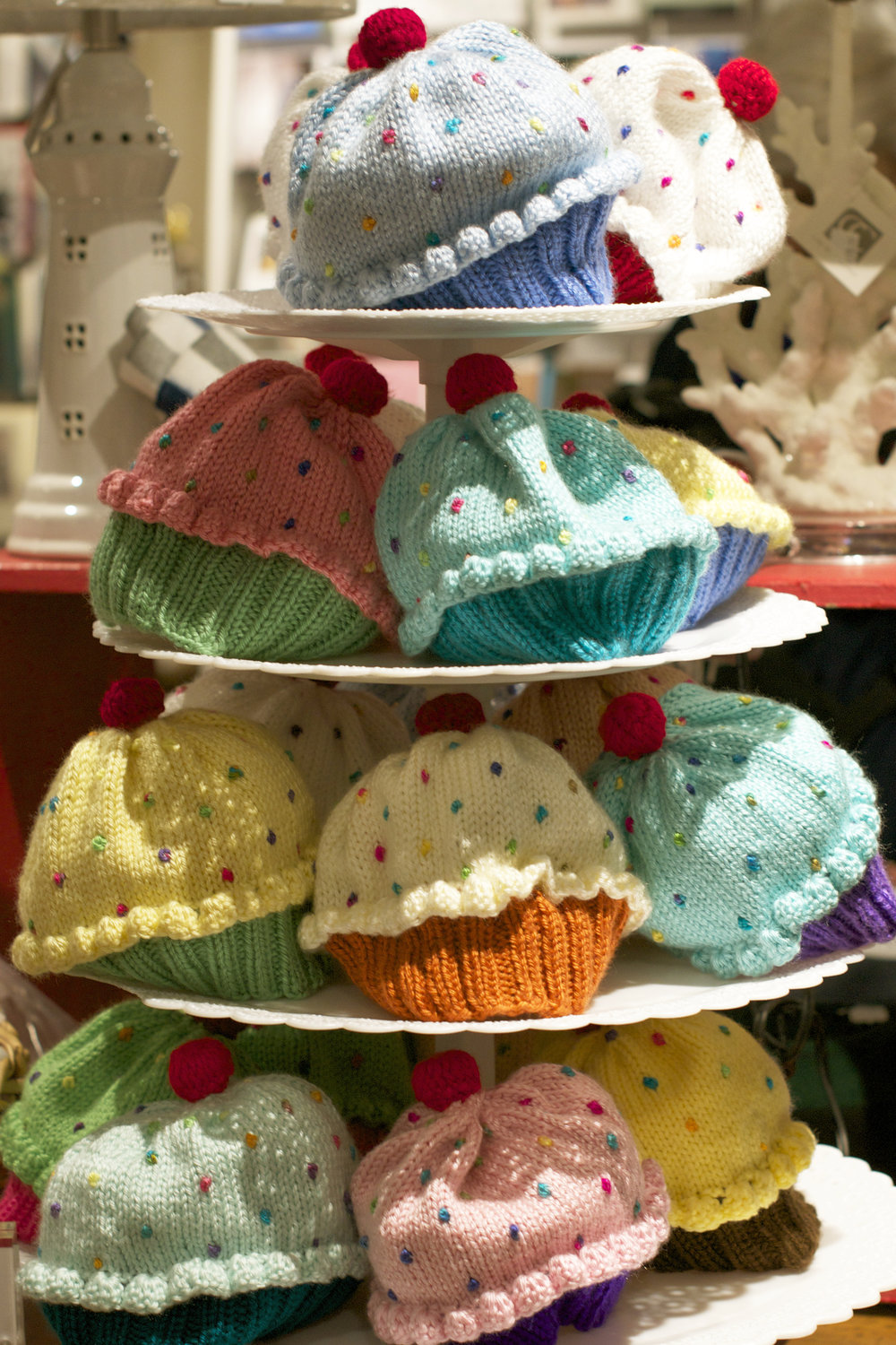 knitted-cupcake-hats-at-teazers.jpg