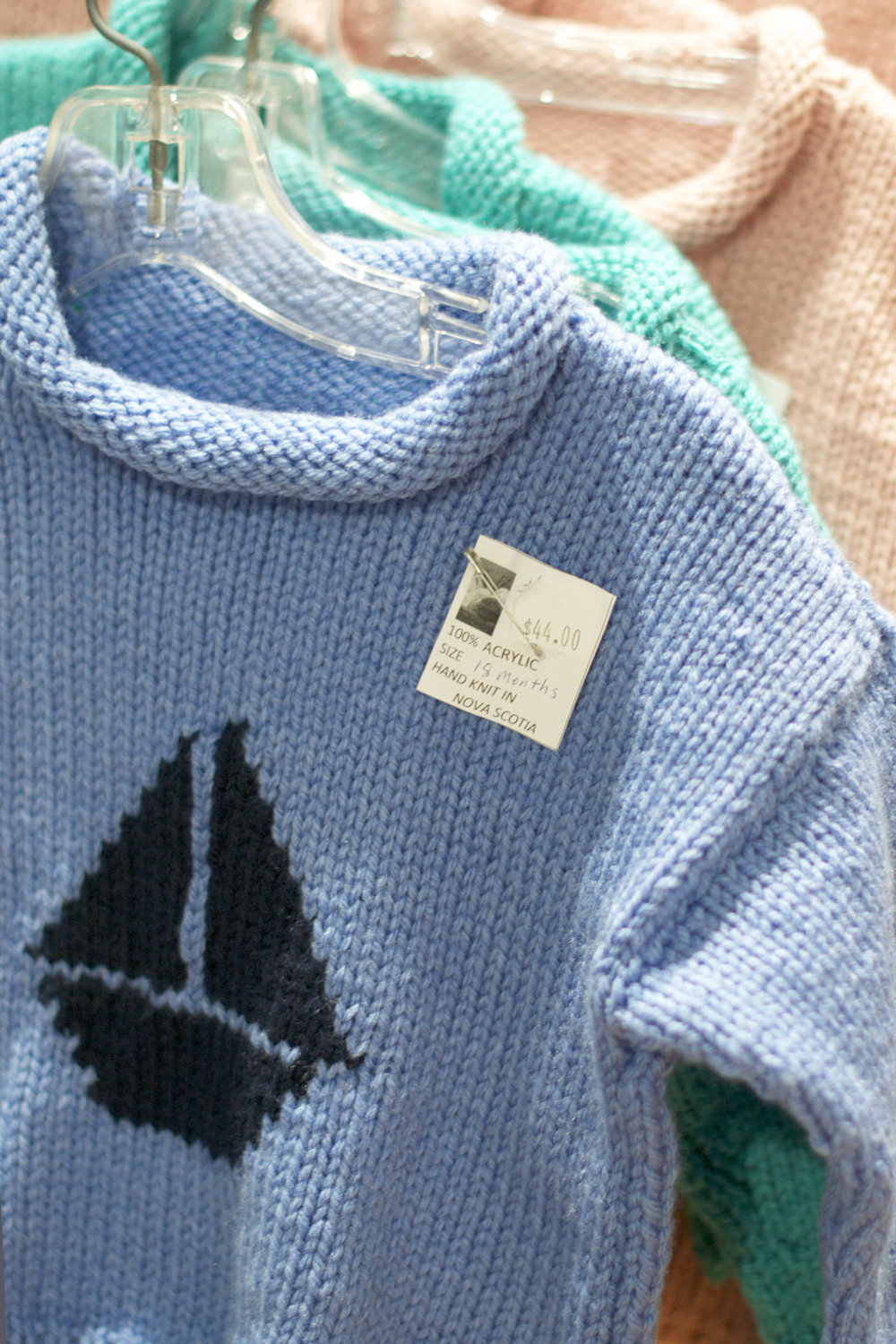 knitted-sailboat-sweaters-teazers.jpg