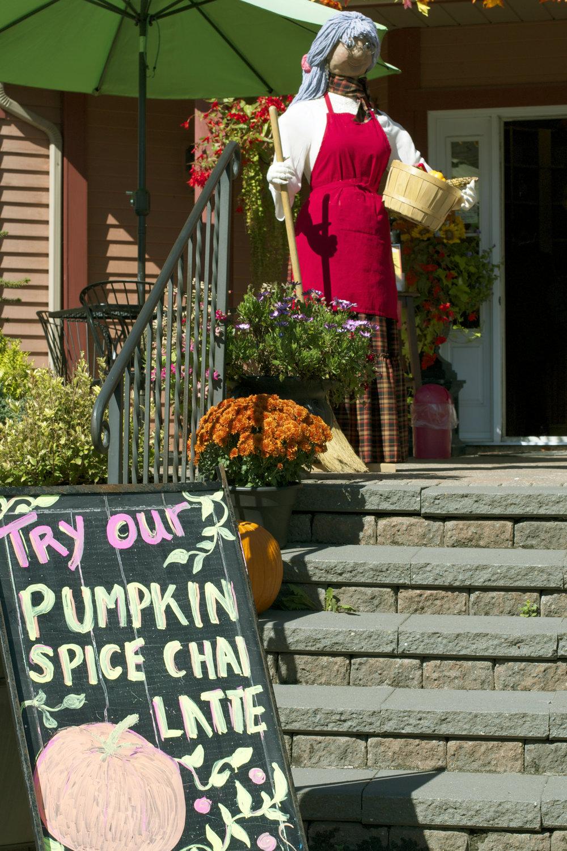 pumpkin-spice-latte-store.jpg