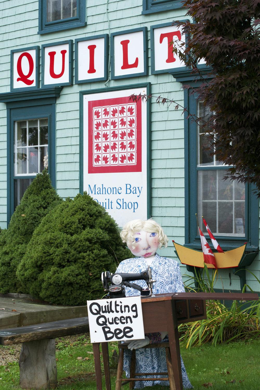 Mahone-Bay-Quilter.jpg